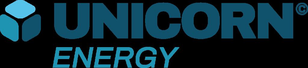 unicorn energy Logo